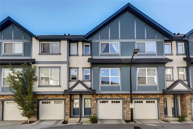 86 New Brighton Point(E) SE, Calgary, AB T2Z 1B8 (#C4192141) :: Your Calgary Real Estate