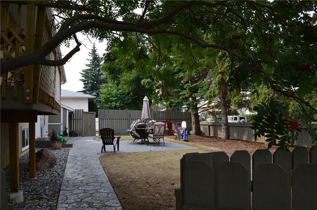 4317 10 Avenue SW, Calgary, AB T3C 0L7 (#C4192264) :: Tonkinson Real Estate Team
