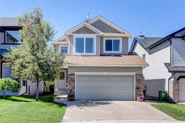 19 Rockyspring Green NW, Calgary, AB T3G 6A3 (#C4192267) :: The Cliff Stevenson Group