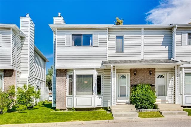 172 Riverglen Park SE, Calgary, AB T2C 3Z1 (#C4192439) :: Tonkinson Real Estate Team