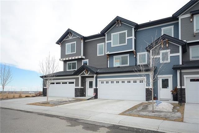 76 Nolan Hill Heights NW, Calgary, AB T3R 0S5 (#C4192478) :: The Cliff Stevenson Group