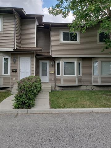 43 Falshire Terrace NE, Calgary, AB T3J 3B8 (#C4192542) :: The Cliff Stevenson Group