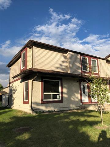80 Deerpoint Road SE, Calgary, AB  (#C4192718) :: Canmore & Banff