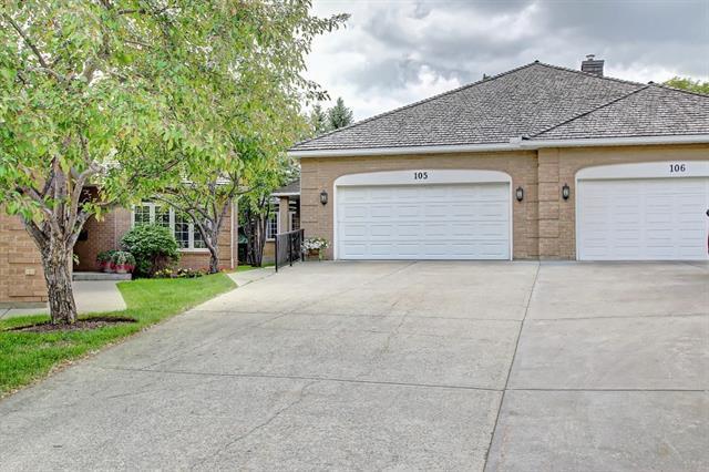 Calgary, AB T2V 1H7 :: Tonkinson Real Estate Team