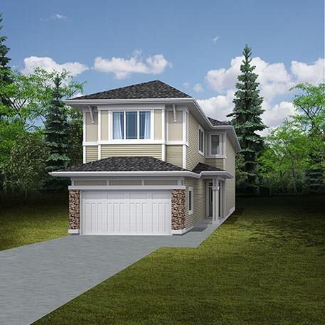 287 Clydesdale Way, Cochrane, AB T4C 2P1 (#C4192794) :: Tonkinson Real Estate Team