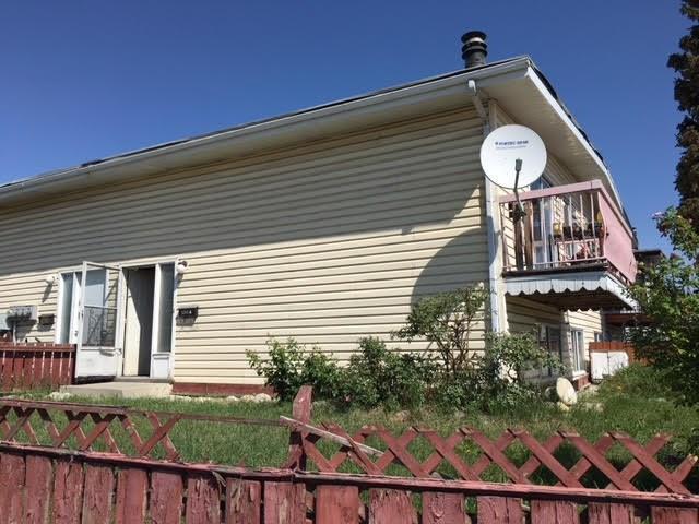 43 Street SE 1427A, Calgary, AB T2A 5E5 (#C4192846) :: Tonkinson Real Estate Team