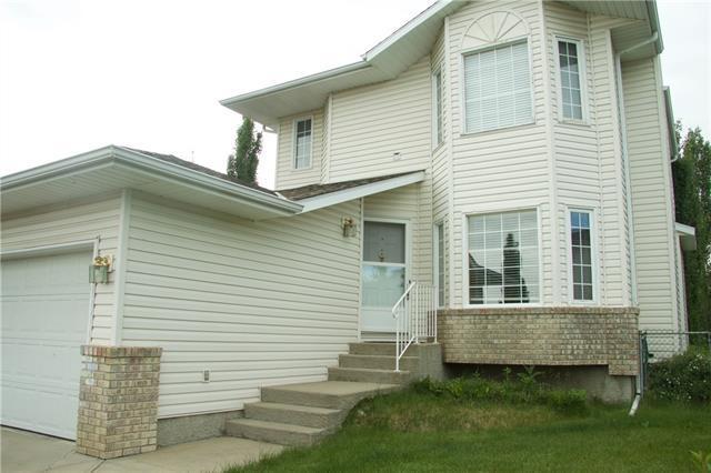 267 6 Avenue NW, Airdrie, AB T4B 2H9 (#C4193327) :: Carolina Paredes - RealHomesCalgary.com