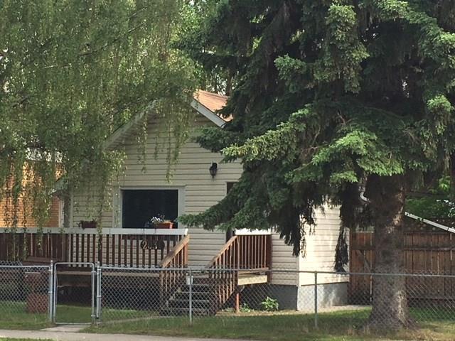 2031 50 Avenue SW, Calgary, AB T2T 2W4 (#C4193373) :: Calgary Homefinders