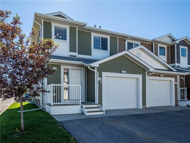 800 Yankee Valley Boulevard SE #706, Airdrie, AB T4A 2L3 (#C4193433) :: Carolina Paredes - RealHomesCalgary.com