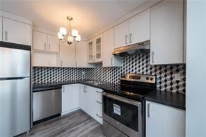 123 Queensland Drive SE #48, Calgary, AB T2J 5J4 (#C4193689) :: Tonkinson Real Estate Team
