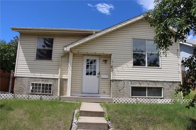 63 Rivervalley Crescent SE, Calgary, AB T2C 3J9 (#C4193781) :: Tonkinson Real Estate Team