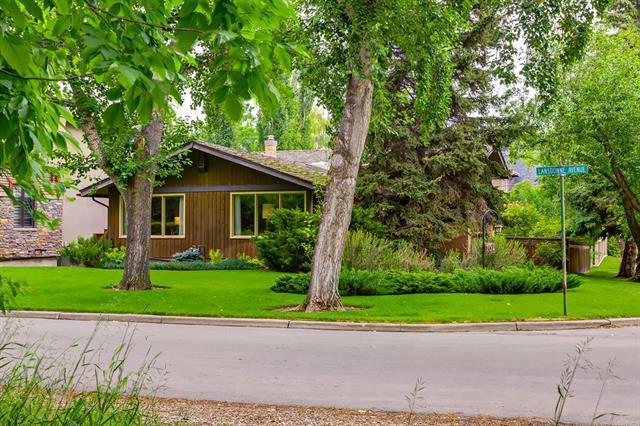704 Lansdowne Avenue SW, Calgary, AB T2S 1A1 (#C4193947) :: The Cliff Stevenson Group