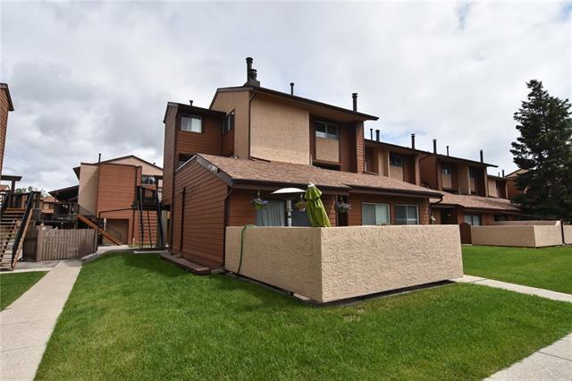 2520 Palliser Drive SW #1402, Calgary, AB T2V 4C9 (#C4193964) :: Calgary Homefinders