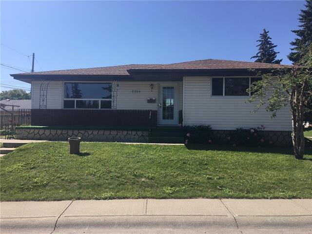 3304 41 Street SE, Calgary, AB T2E 1E8 (#C4194006) :: Tonkinson Real Estate Team