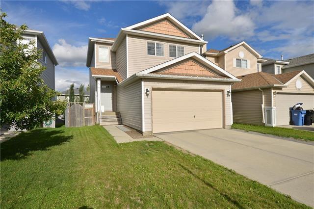 258 Bridleridge Way SW, Calgary, AB T2Y 4M6 (#C4194038) :: Tonkinson Real Estate Team