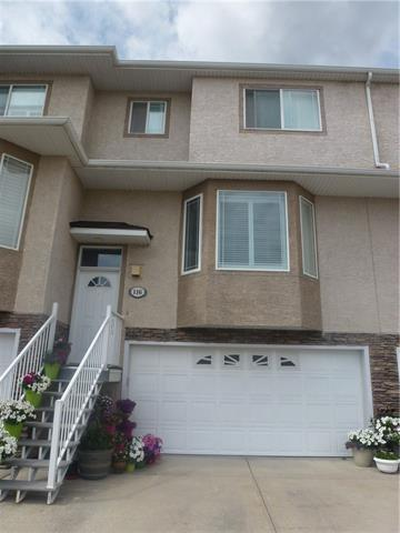 116 Country Hills Gardens NW, Calgary, AB T3K 5G2 (#C4194105) :: Tonkinson Real Estate Team