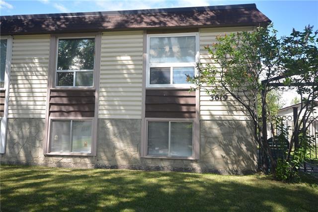 3619 29A Avenue SE, Calgary, AB T2B 0G1 (#C4194149) :: Tonkinson Real Estate Team
