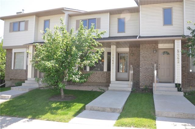 5466 Patina Drive SW, Calgary, AB T3H 3E2 (#C4194153) :: Calgary Homefinders