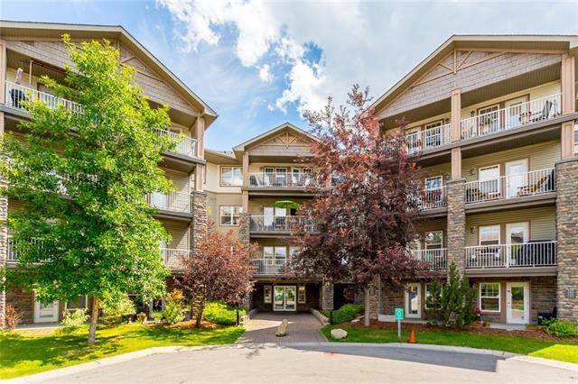 1414 17 Street SE #302, Calgary, AB T2X 1T4t2g (#C4194227) :: Calgary Homefinders