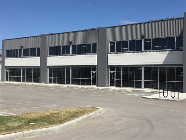 9530 Endeavor Drive SE, Calgary, AB T3S 0A1 (#C4194235) :: Tonkinson Real Estate Team