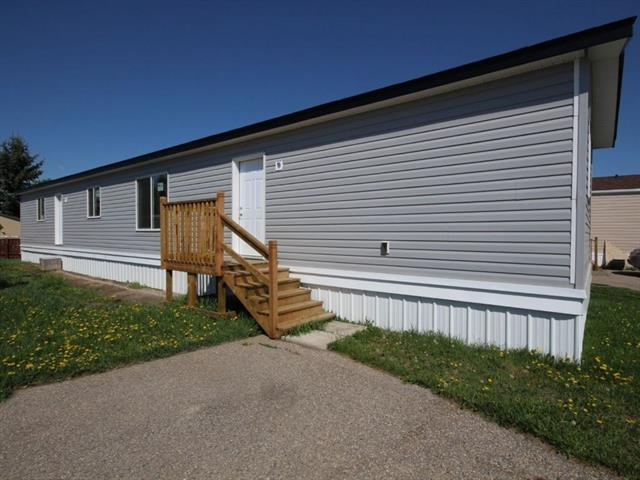113 Heritage Drive, Okotoks, AB T1S 1M4 (#C4194316) :: Canmore & Banff