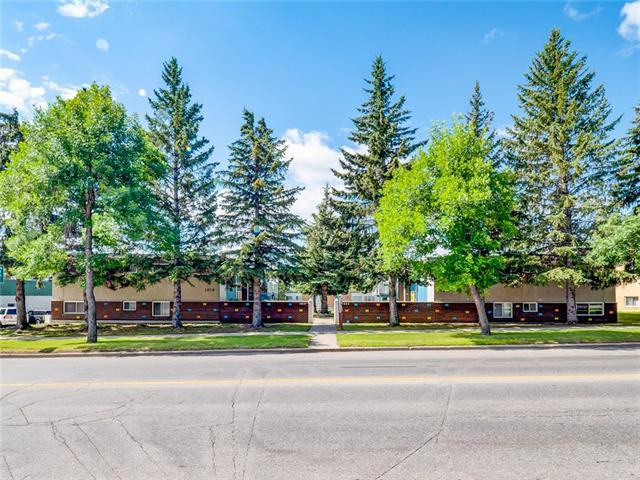 1019 Northmount Drive NW, Calgary, AB T2L 0B6 (#C4194341) :: Carolina Paredes - RealHomesCalgary.com