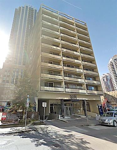 921 5 Avenue SW, Calgary, AB T2P 0N9 (#C4194346) :: Carolina Paredes - RealHomesCalgary.com