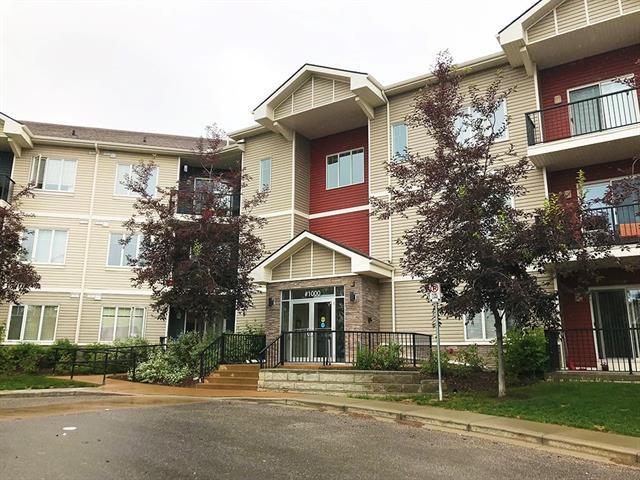 1540 Sherwood Boulevard NW #1227, Calgary, AB T3R 0K5 (#C4194369) :: Calgary Homefinders