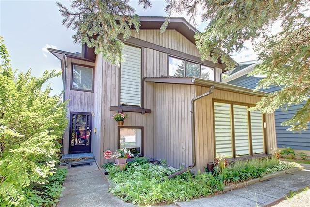 76 Midridge Close SE, Calgary, AB T2X 1G1 (#C4194394) :: Tonkinson Real Estate Team