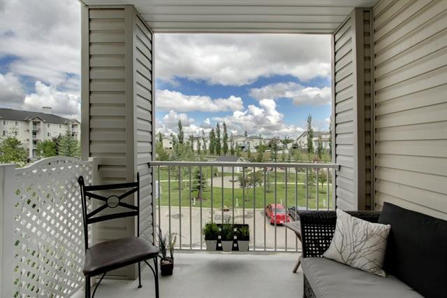 1620 70 Street SE #3321, Calgary, AB T2A 7Z2 (#C4194405) :: Calgary Homefinders