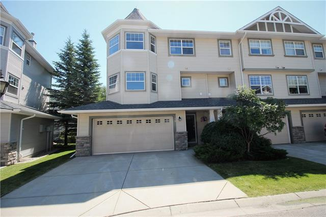 38 Inglewood Grove SE, Calgary, AB T2G 5R4 (#C4194558) :: Calgary Homefinders