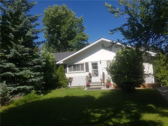 3 Glenmount Crescent SW, Calgary, AB T2E 4B3 (#C4194593) :: Carolina Paredes - RealHomesCalgary.com
