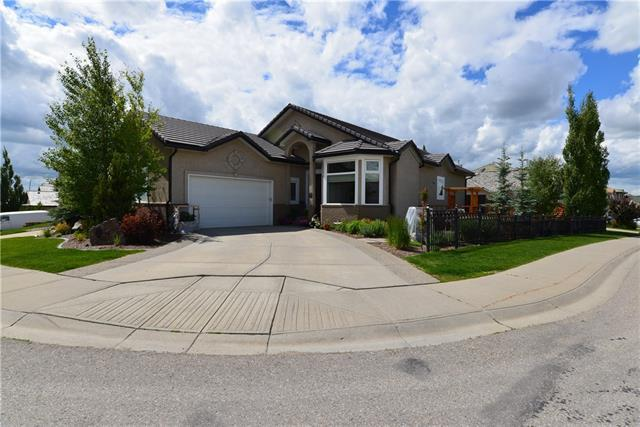 4 Arbour Vista Gate NW, Calgary, AB T3G 4T6 (#C4194644) :: Tonkinson Real Estate Team