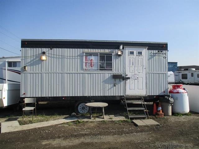 34 Technology Way SE, Calgary, AB T3S 0B8 (#C4194654) :: Canmore & Banff