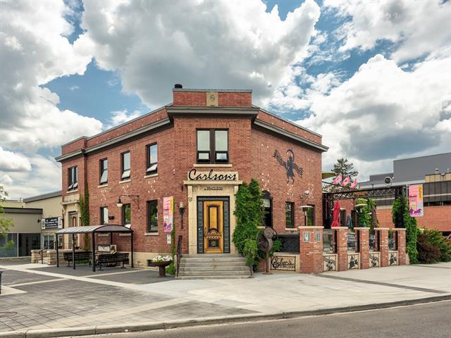 129 3 Avenue SW, High River, AB T1V 1R3 (#C4194699) :: Calgary Homefinders