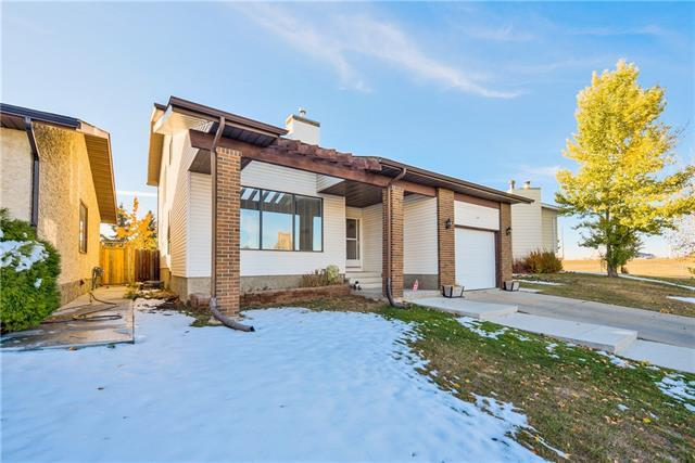 164 Templemont Circle NE, Calgary, AB T1Y 5A9 (#C4194736) :: Your Calgary Real Estate