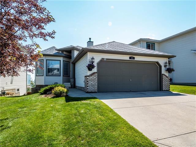 183 Arbour Wood Close NW, Calgary, AB T3G 4B3 (#C4194744) :: Carolina Paredes - RealHomesCalgary.com