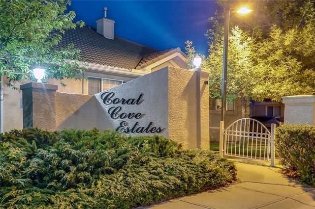 105 Coral Cove NE, Calgary, AB T3J 3Y9 (#C4194877) :: Your Calgary Real Estate