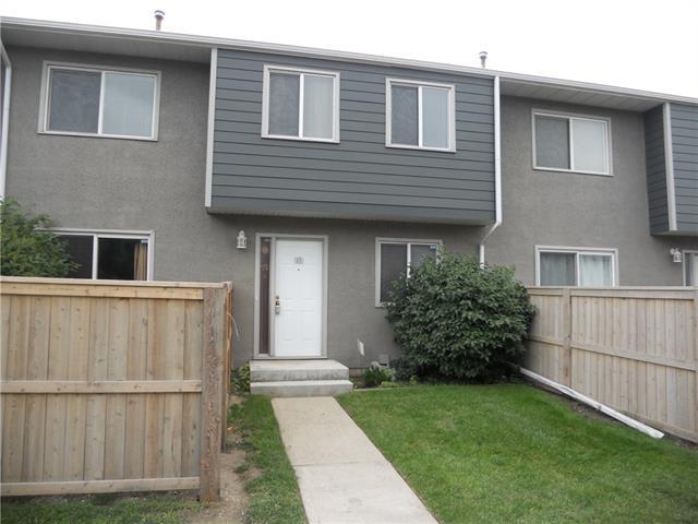 219 90 Avenue SE #12, Calgary, AB T2J 0A3 (#C4194900) :: Calgary Homefinders
