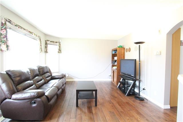 190 Citadel Mesa Close NW, Calgary, AB T3G 5K9 (#C4194922) :: Your Calgary Real Estate