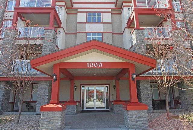 1111 Lake Fraser Green SE, Calgary, AB T2J 7H6 (#C4195138) :: Redline Real Estate Group Inc