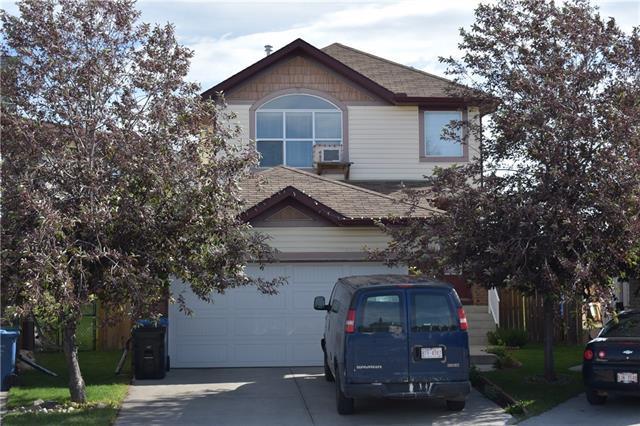 231 Taravista Street NE, Calgary, AB T3J 4S5 (#C4195169) :: Calgary Homefinders