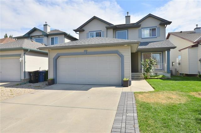 21 Coville Crescent NE, Calgary, AB T3P 5E2 (#C4195191) :: Carolina Paredes - RealHomesCalgary.com