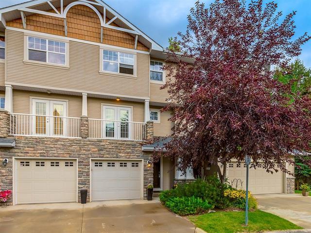 105 Inglewood Grove SE, Calgary, AB T2G 5R4 (#C4195198) :: Calgary Homefinders