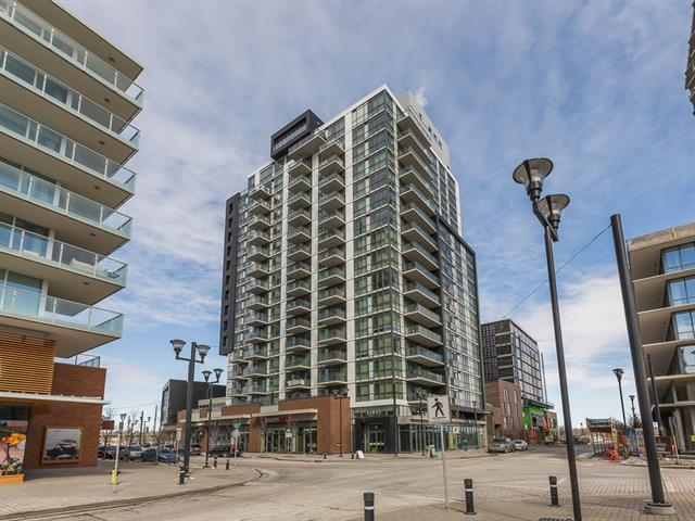 550 Riverfront Avenue SE #1505, Calgary, AB T2G 1E5 (#C4195202) :: Tonkinson Real Estate Team
