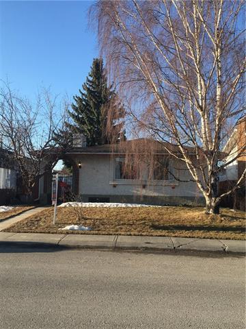 156 Maranda Close NE, Calgary, AB T2A 3E8 (#C4195239) :: Carolina Paredes - RealHomesCalgary.com