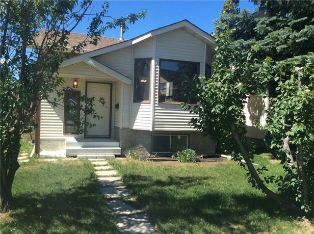 112 Martindale Close NE, Calgary, AB T3J 2V3 (#C4195272) :: Calgary Homefinders