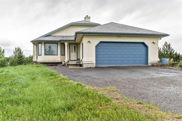 24137 Burma Road, Rural Rocky View County, AB T2M 4L4 (#C4195323) :: Tonkinson Real Estate Team