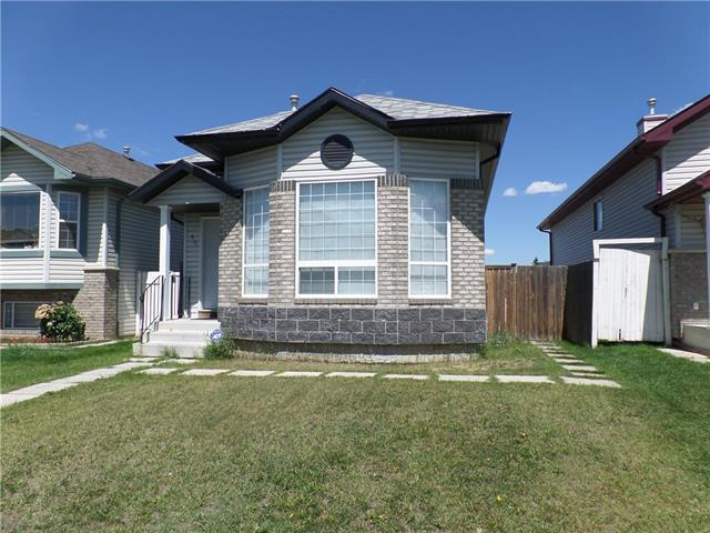 44 Saddlemead Road NE, Calgary, AB T3J 4J2 (#C4195470) :: Tonkinson Real Estate Team