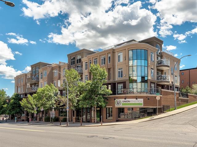 1800 14A Street SW #207, Calgary, AB T2T 6K3 (#C4195500) :: Carolina Paredes - RealHomesCalgary.com
